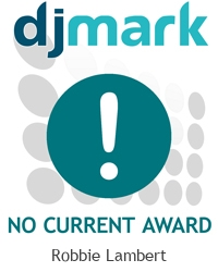Check out Supreme Discos's DJmark Award!
