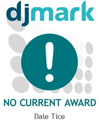 Check out Magnum Roadshow's DJmark Award!