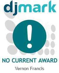 Check out City Nights Discos's DJmark Award!