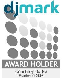 Nineshoxxx Entertainment Ltd is a DJmark PLATINUM award holder